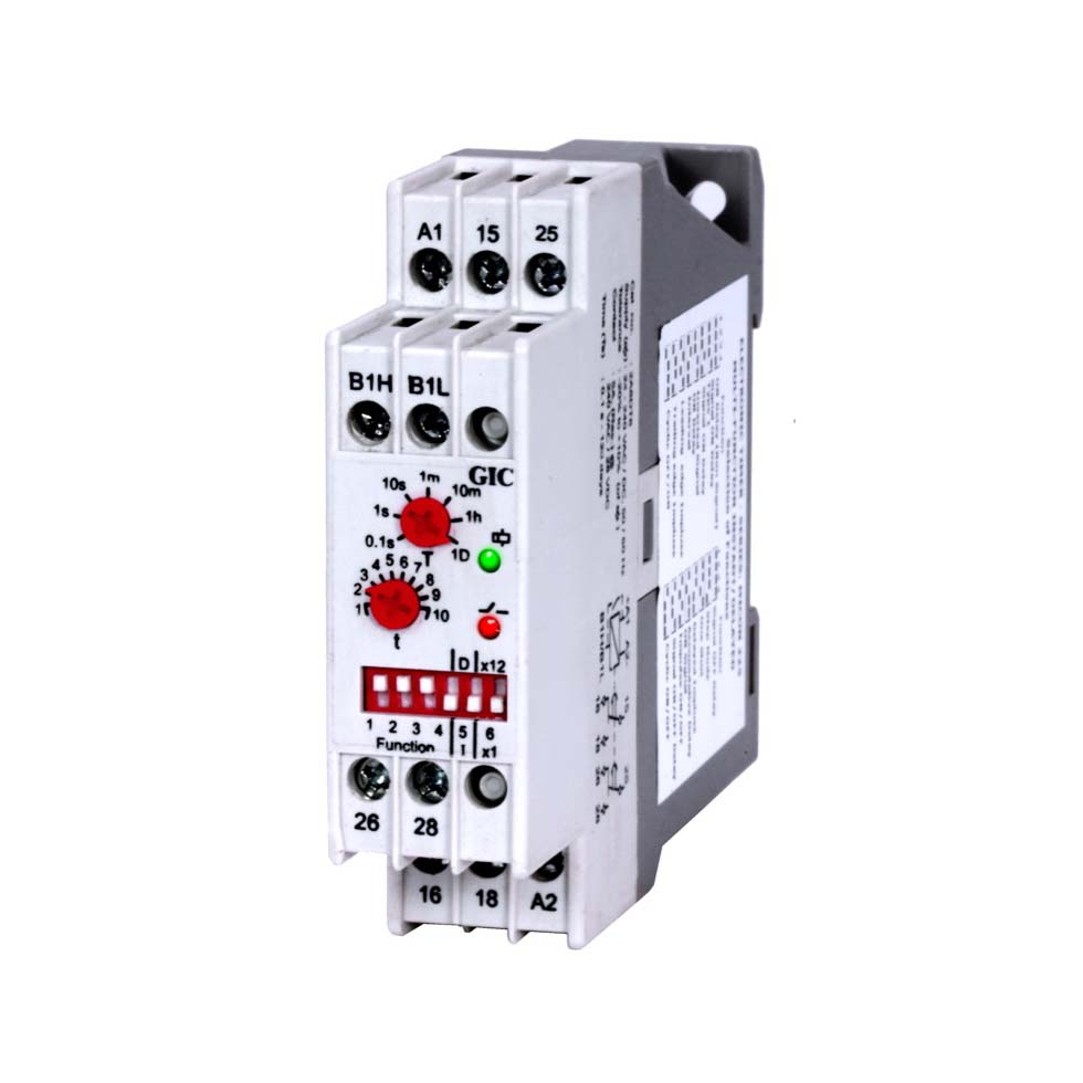2a8dt6 Charter Controls Circuit Breaker Timer Interface Units Expand